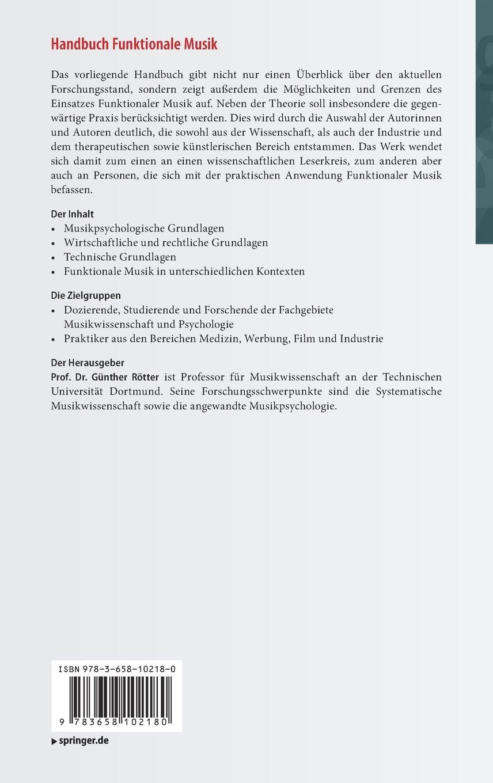 Charmant Bewertungsvorlage Für Das Funktionale Verhalten Bilder ...
