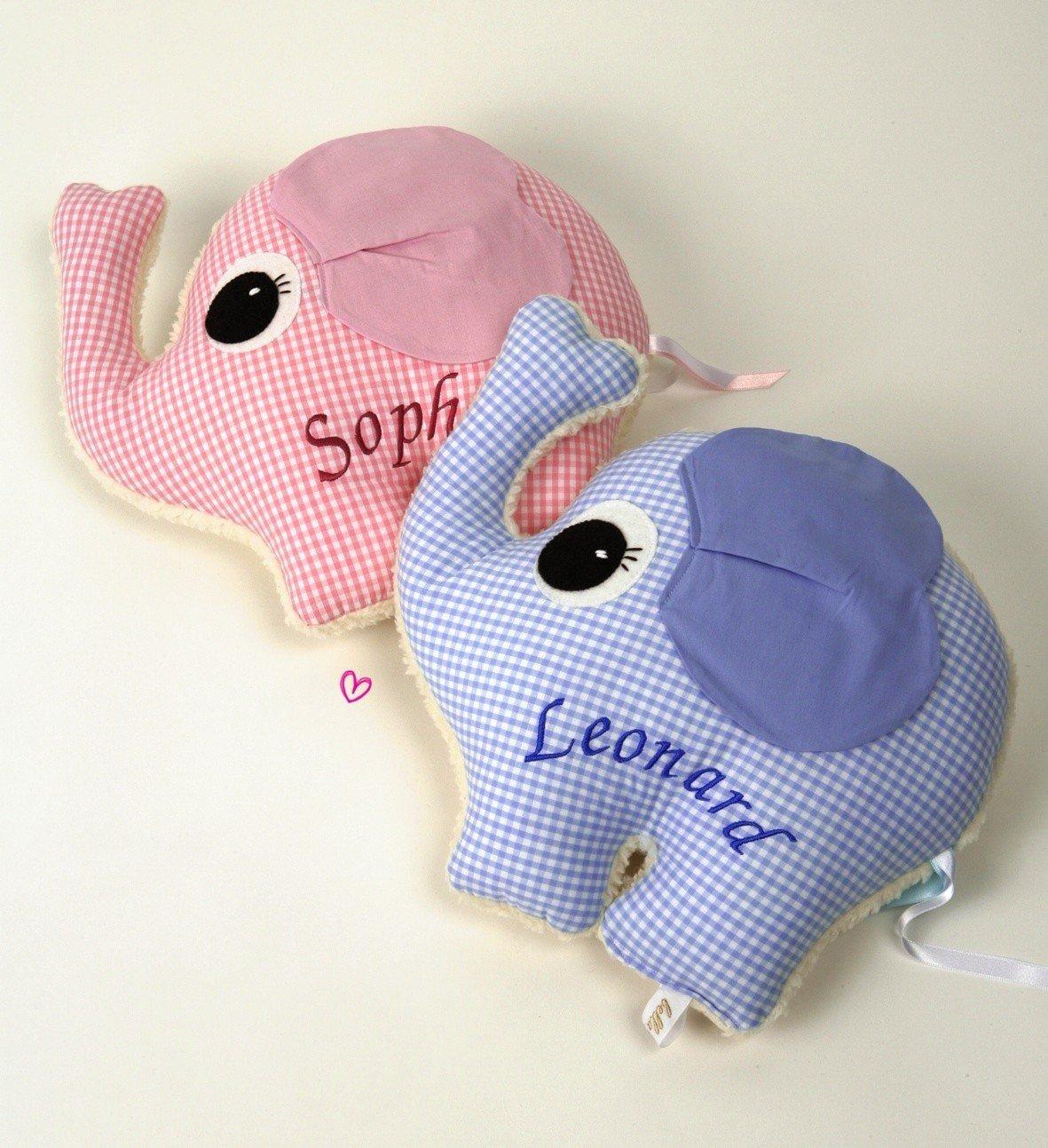 Spielzeug Schildkröte Häkeln Miniatur Geschenke Stofftier