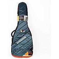 Amazon.es Los más vendidos: Los productos más populares en Estuches para guitarras eléctricas