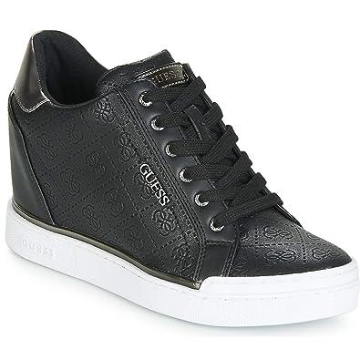 Guess Damen Flowurs Sneaker