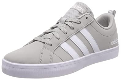 adidas Sneaker DB0143 VS PACE Gray 44 Grey