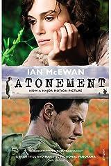 Atonement Paperback
