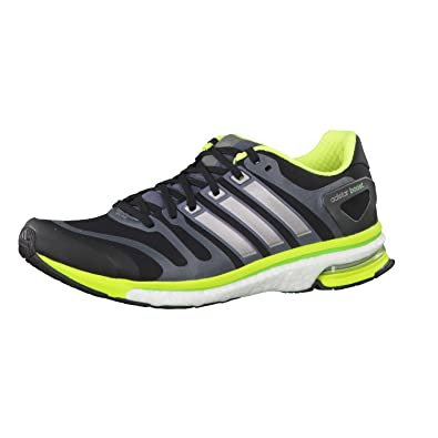 info for 86830 b5e52 Adidas Adistar Boost Running Shoes - 12