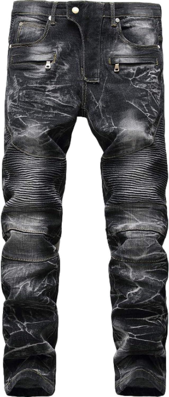 Pantalones tácticos de Trabajo de Combate de Carga Endurance para Hombres - Pantalones Cargo Ligeros para Exteriores Resistentes a la contracción y la decoloración