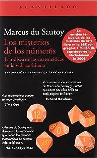 Cartas a una joven matemática (Booket Ciencia): Amazon.es ...