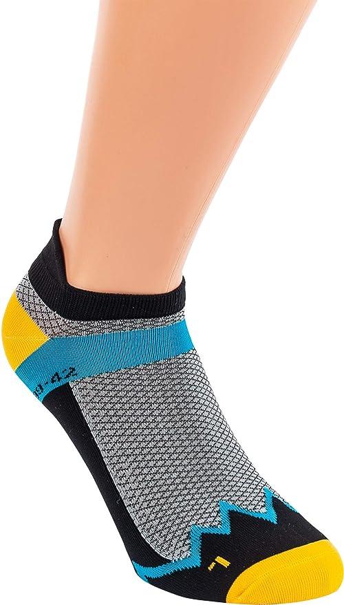 1 Paar Klettersocken Climbing Socks Sportsocken Klettersneaker Damen Herren Kind