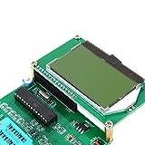 Zoostliss GM328 LCD Display Transistor Tester ESR