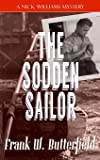 The Sodden Sailor: Volume 11