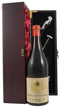 1957 vintage wine foto 839