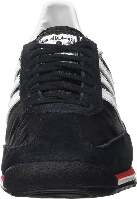adidas SL 72, Zapatillas de Deporte para Hombre: Adidas Originals ...