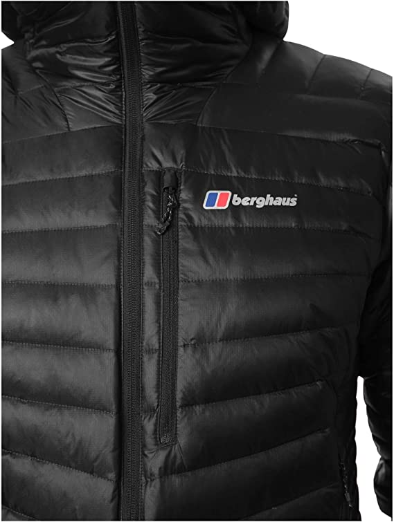 Berghaus Extrem Micro Down 2.0 Jacket AW19