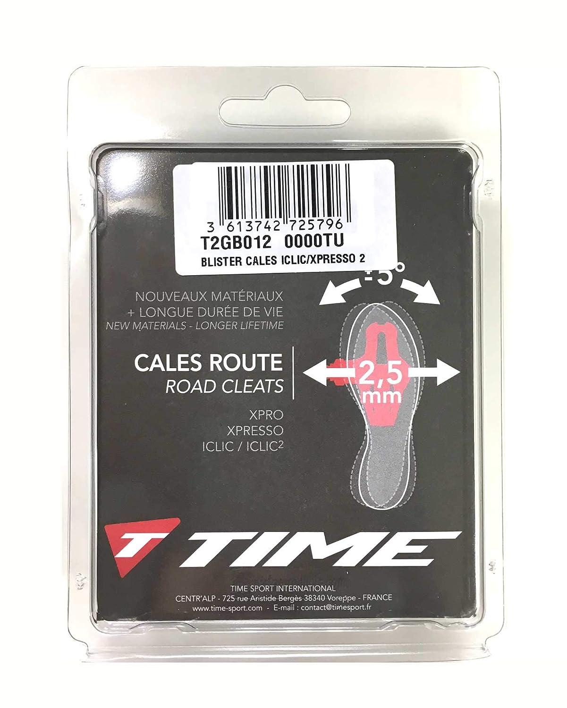 365e098e2 Time Cleat xpresso iclic Free Foot  Amazon.ca  Sports   Outdoors