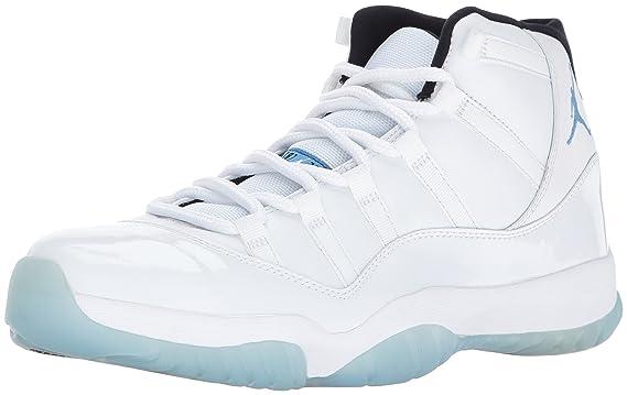 znana marka taniej na stopach o Air Jordan 11 Retro