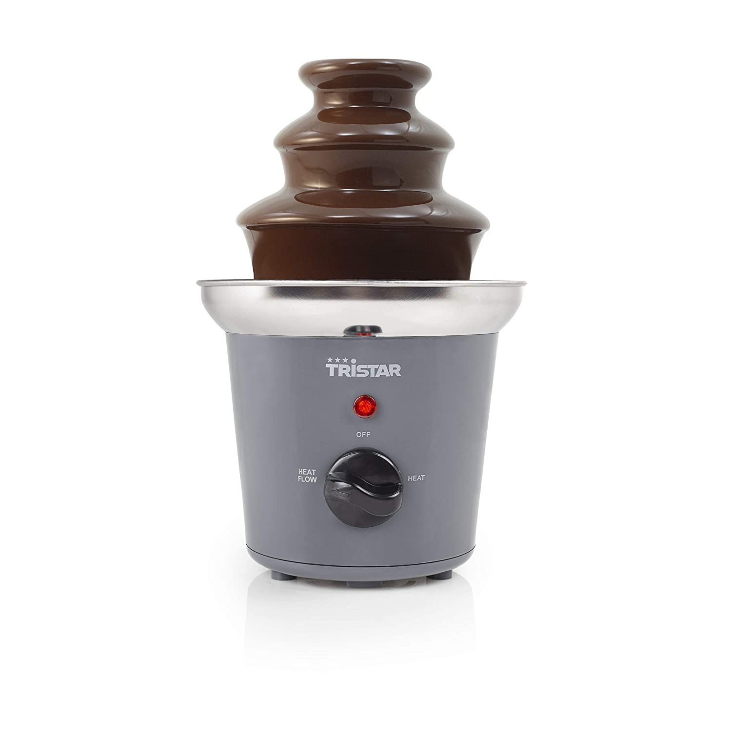 Tristar CF-1603 Chocolate Fountain
