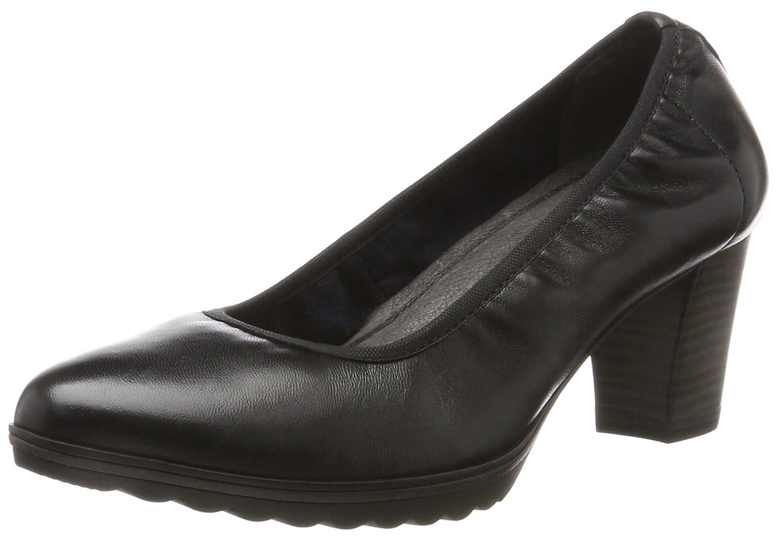 Tamaris 22417, Zapatos de Tacón para Mujer