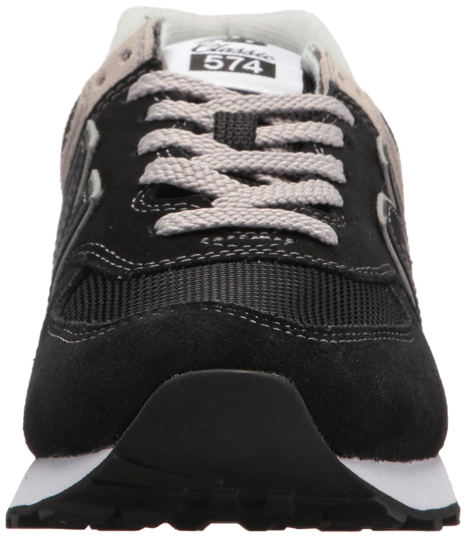 Nuevo Equilibrio 574 Zapatos De Las Mujeres Del Amazonas xBRKiA