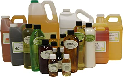 64 Oz Organic Unrefined Baobab Carrier Oil By Dr Adorable 100 Pure Natural Health Personal Care