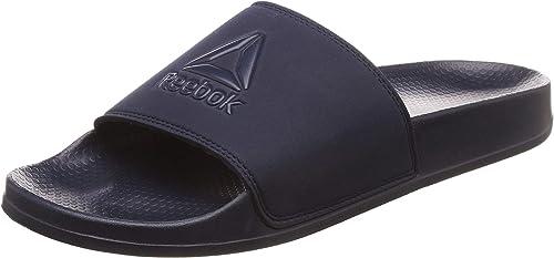 Reebok RBK Fulgere Slide, Chaussures de Plage & Piscine
