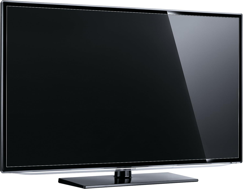 Samsung UE40ES6200 40