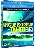 Vague extreme 3D active [Blu-ray 3D + 2D]