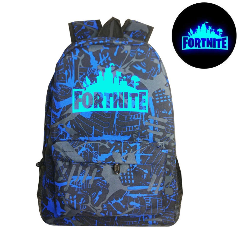 KOBWA KO030608 School Backpack