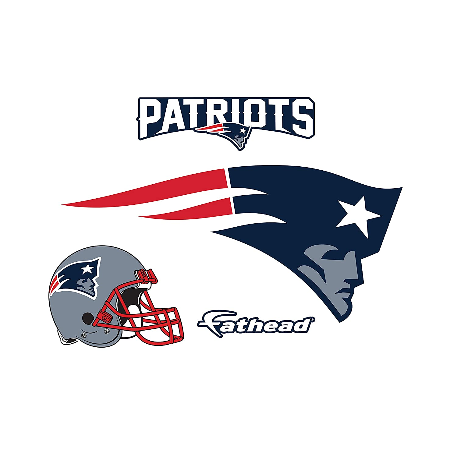 New England Patriots New England Patriots