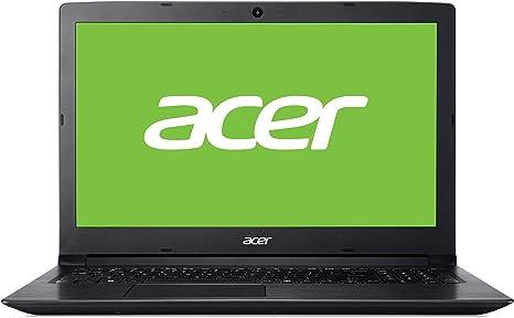 Acer Aspire 3   A315-53 - Ordenador portátil de 15.6