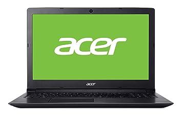 "Acer Aspire 3 | A315-53 - Ordenador portátil de 15.6"" HD (Intel"