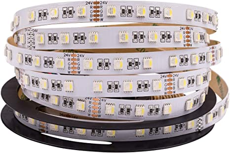 BARISTA Oval Bumper Sticker or Helmet Sticker D1724 Euro Oval