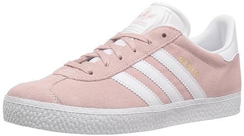 zapatos niñas adidas