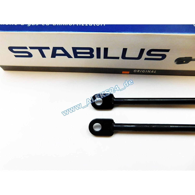 V/érins /à gaz et amortisseurs Stabilus 082414