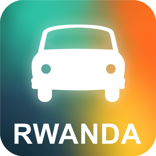 Amazon.com: Rwanda GPS Navigation: Appstore for Android on internet map art, internet email, internet health, internet web app, internet map store, internet phone app, internet map history,