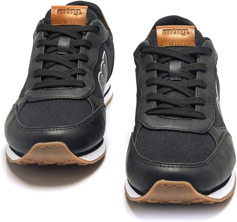 Zapatillas para Hombre MTNG 84361b