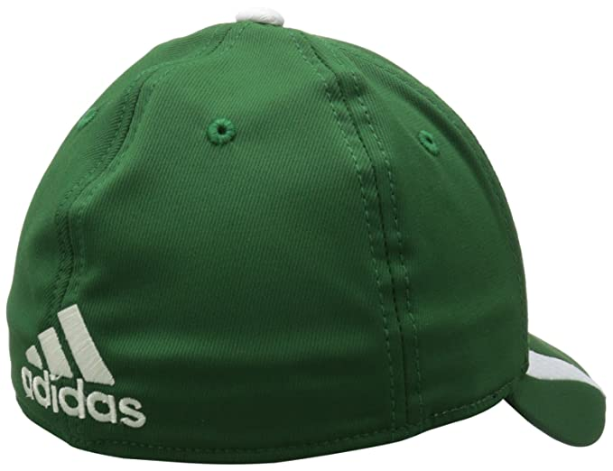 4b3ad41fc74 Amazon.com   MLS Portland Timbers Authentic Player Hat Men s   Sports Fan  Baseball Caps   Clothing