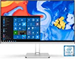 Preedip All in One Desktop Computer with Intel i5-6400 & Pre-Installed