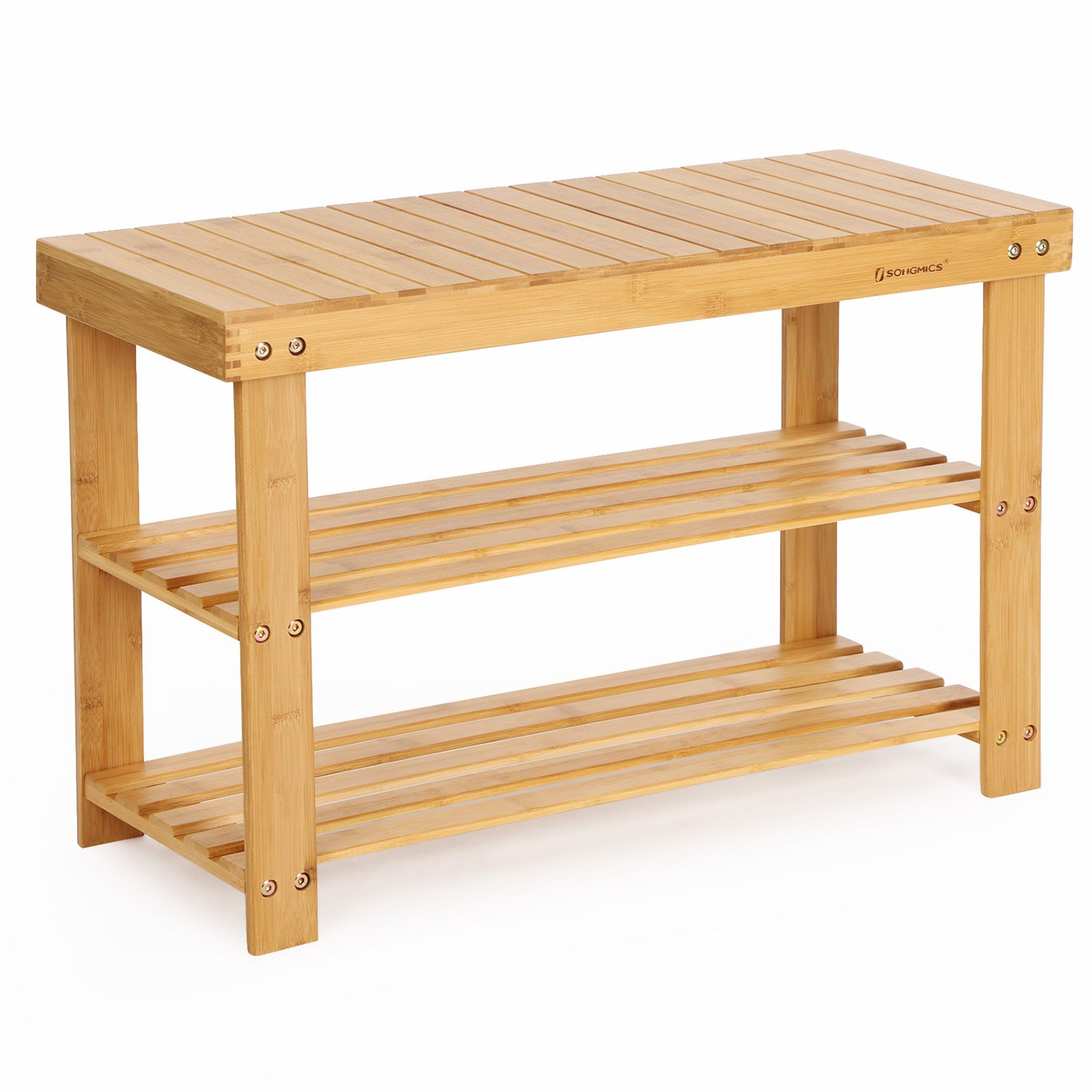 Best Rated in Entryway Furniture & Helpful Customer Reviews - Amazon.com