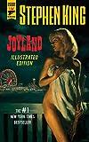 Joyland (Illustrated Edition) (Hard Case Crime)