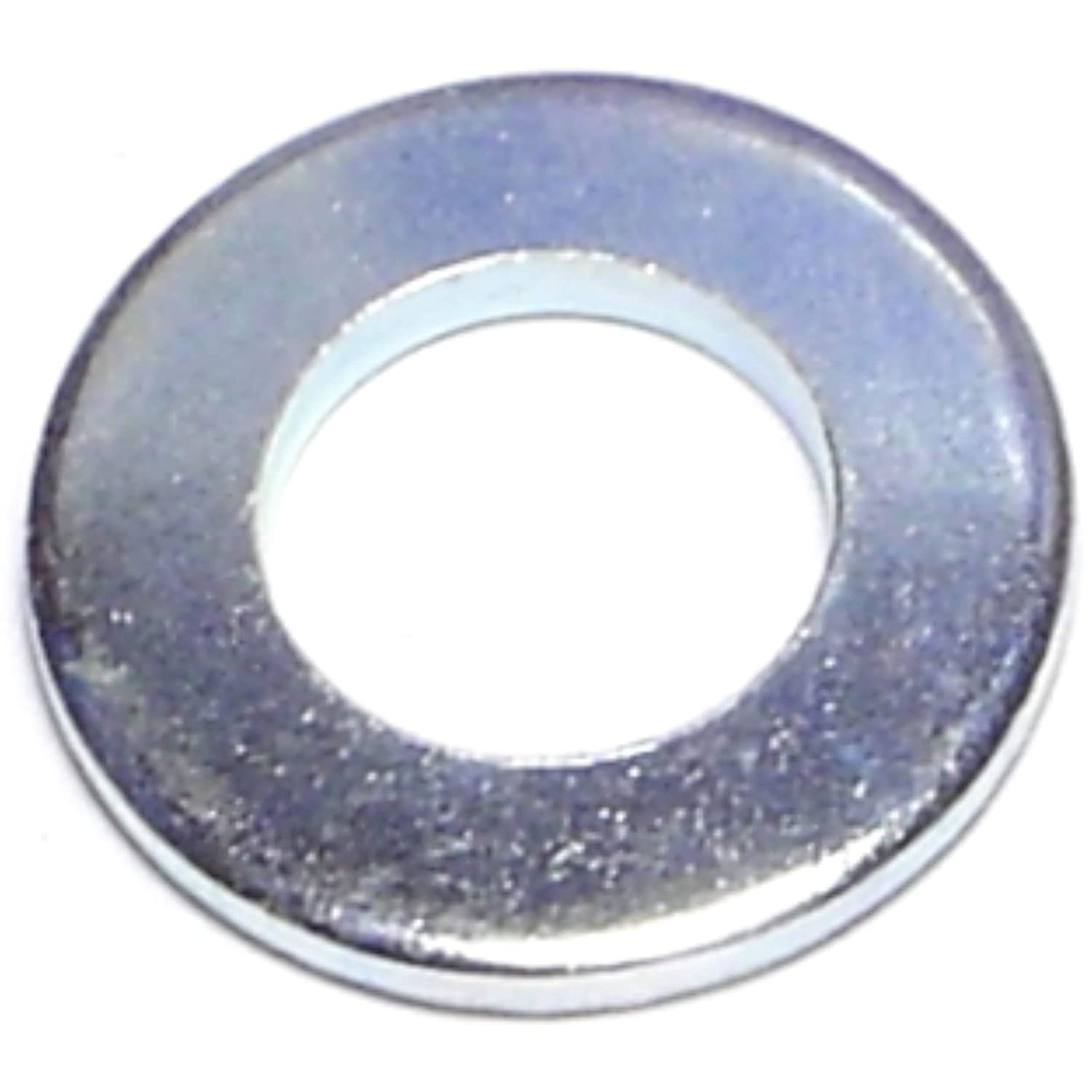 Piece-20 Hard-to-Find Fastener 014973272562 Class 8 Flat Washers 10mm