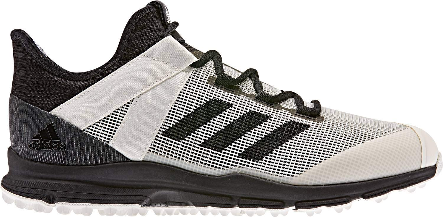 adidas Zone Dox Field Hockey Shoes by adidas