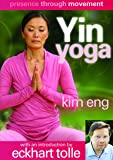 Presence Through Movement: Yin Yoga [Import]