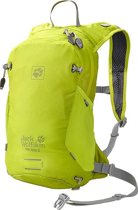 jack wolfskin damen rucksack 12l