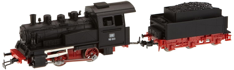 precios ultra bajos Piko - Locomotora Locomotora Locomotora para modelismo ferroviario H0  ventas en línea de venta