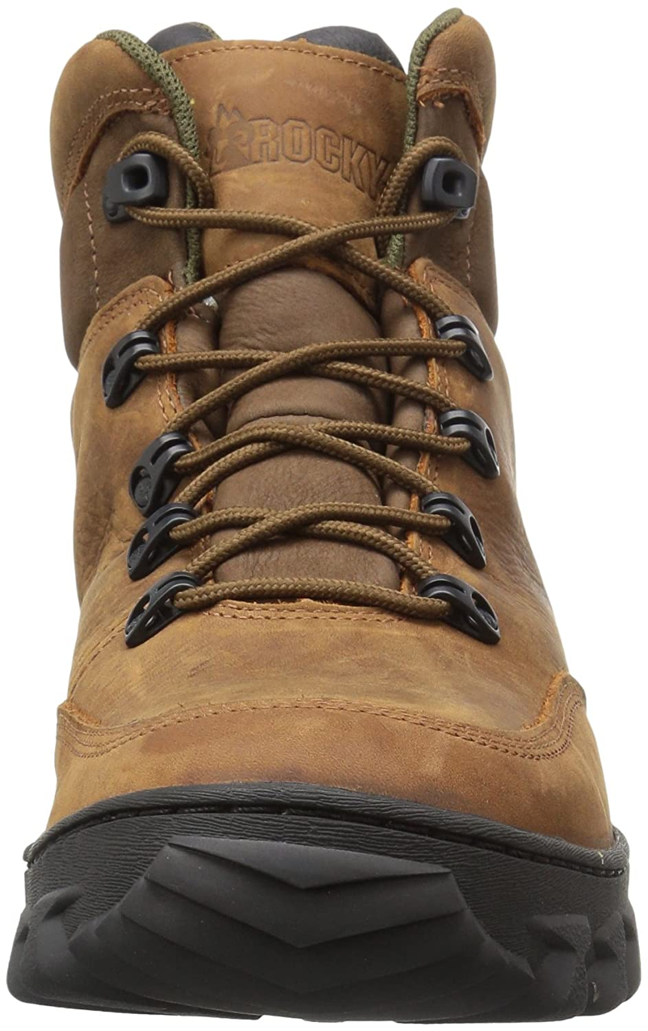 Rocky Mens Rkk0229 Construction Boot