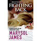 Fighting Back (Fighting For Love Book 5)