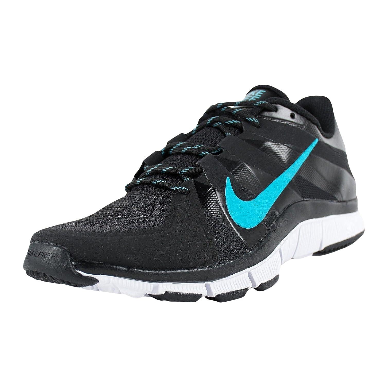 5058634e43da Nike Men s Free Trainer 5.0