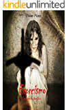 Exorcismo: Fantoches e demônios