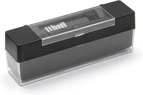 Dynavox Vinyl Reinigungsset 3in1 Pflegeset Für Elektronik