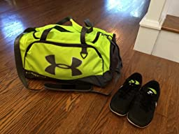 under armour storm duffle bag small cheap   OFF32% The Largest ... f4b9857ea7