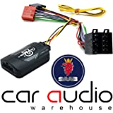 saab 9 3 93 cd radio stereo wiring harness adapter lead amazon co t1 audio t1 ssa002 2 saab 9 3 9 5