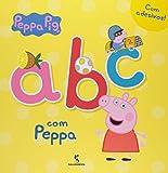 ABC com Peppa